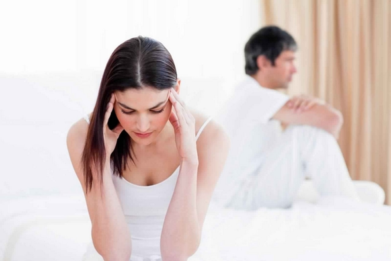 How to know if you are dating an emotionally unavailable man